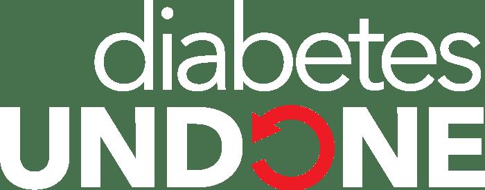 Diabetes Undone